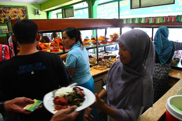 Warung-Nikmat-Masakan-Java