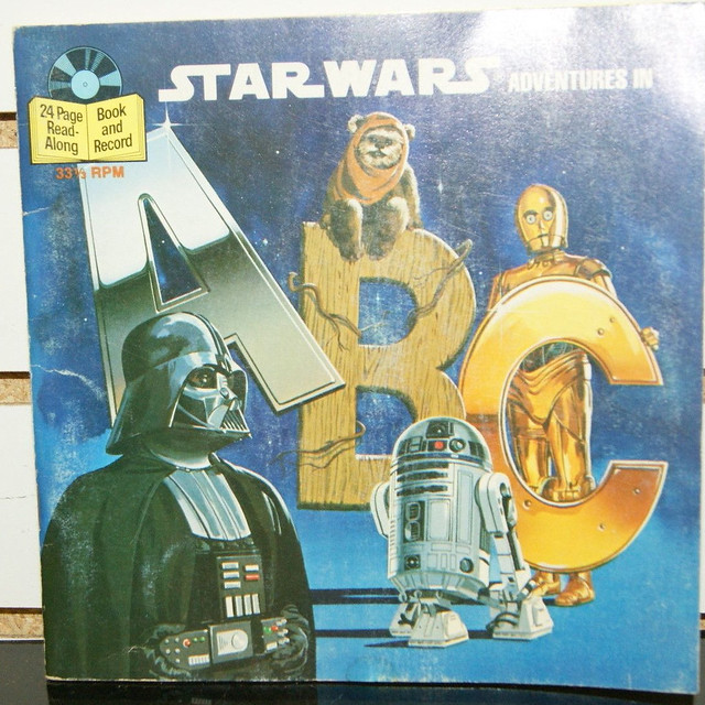 bookrecord_starwarsabc