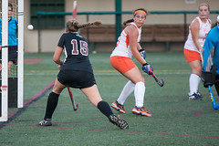 stick and ball games(1.0), sports(1.0), team sport(1.0), hockey(1.0), field hockey(1.0), player(1.0), ball game(1.0), athlete(1.0), tournament(1.0),