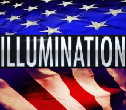 INFO-AWARENESS-ILLUMINATION-AMERICA