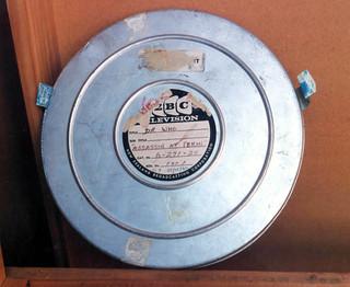 filmcan_104_marcopolo7_1