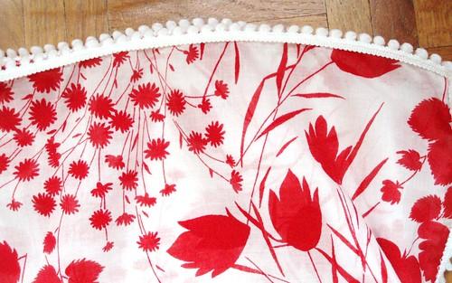 foulard_detail