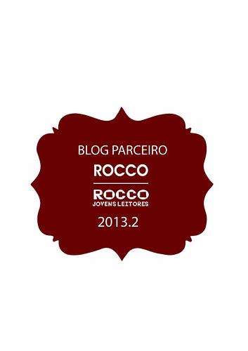 Blog Parceiro Rocco
