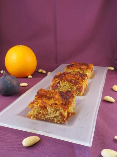 feigenkuchen (1)