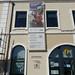 Cofradia y Museo Del Mar_026