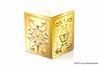 [Imagens] Saint Cloth Myth EX Dokho de Libra  10535920894_51316a5251_t