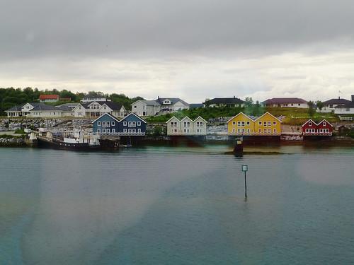 Norwegen Tag 10i