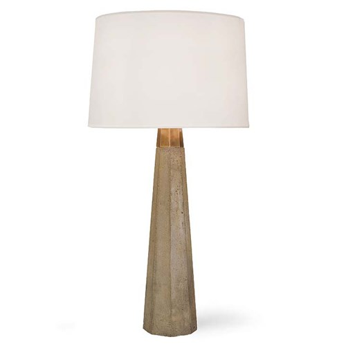 Things that inspire pleated lamp shades classic or out of style one thing i have noticed the standard shade that often comes with a lamp is in most cases drum shape which seems to be the current trend the top and mozeypictures Gallery