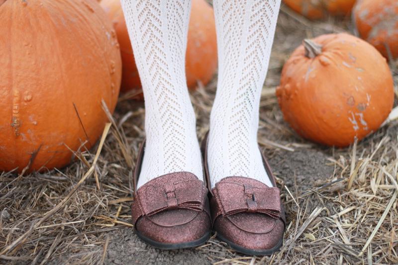 pumpkin09