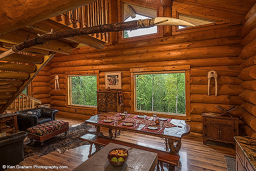 2447-Two_Rivers-Cabin-2