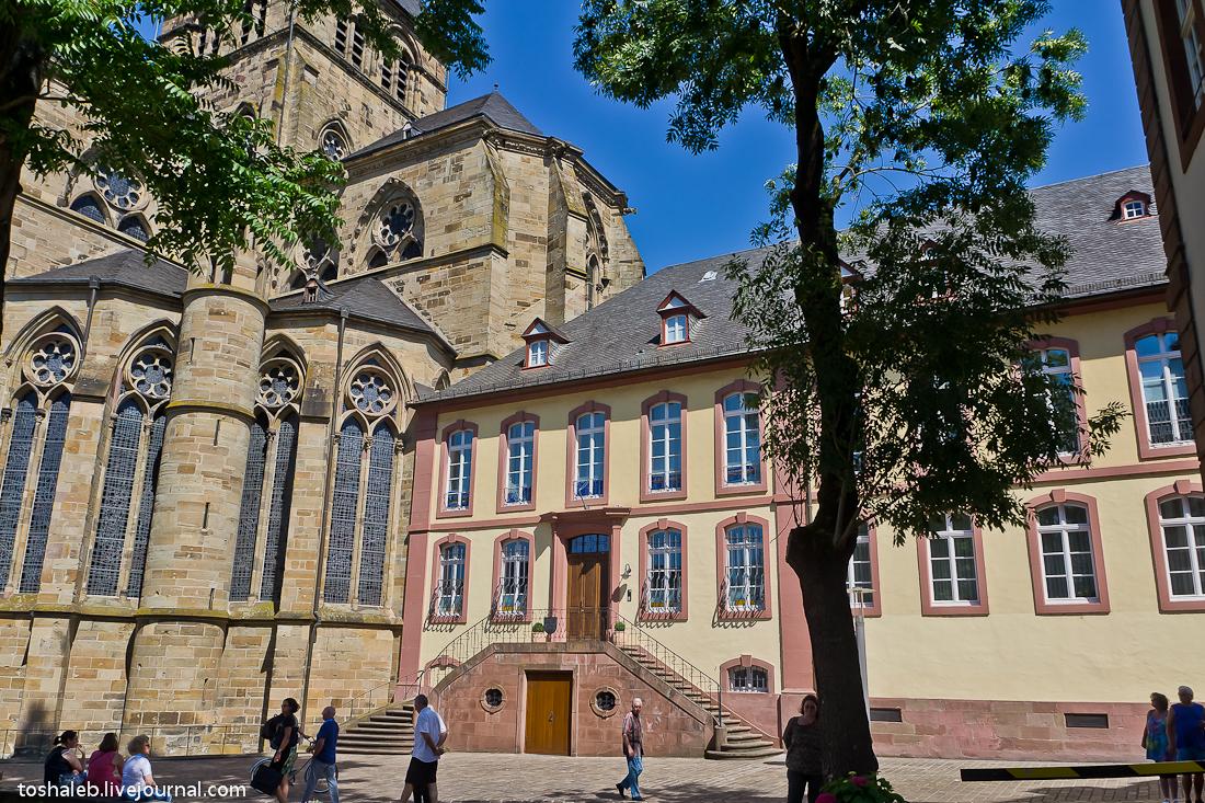 Trier-58