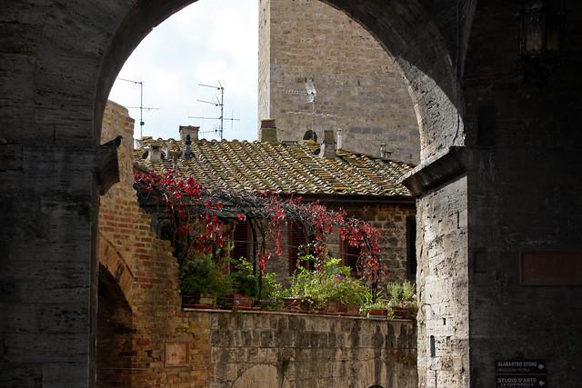 San Gimignano (35)
