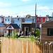 Boneyard Studios Tiny House Village by Inhabitat