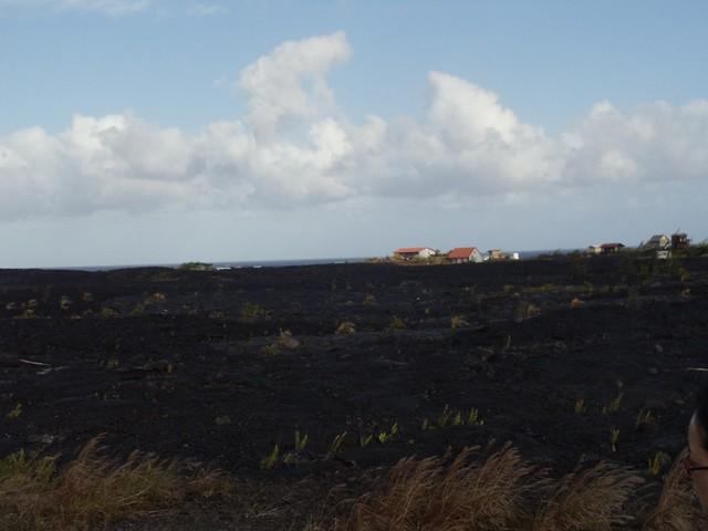 black lava hike (26)