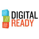 Digital Ready