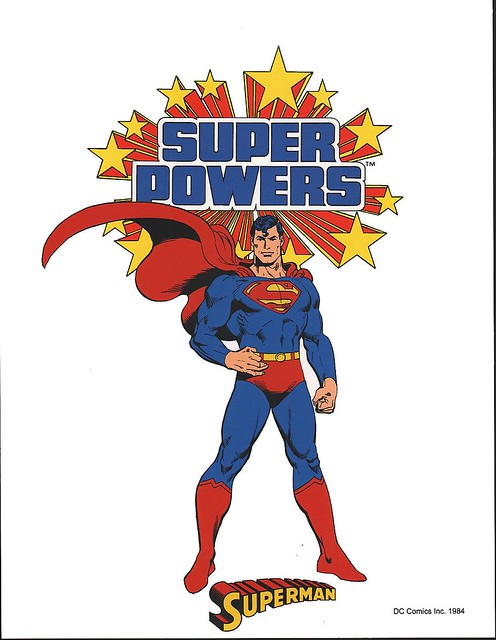 dc_sp_superman