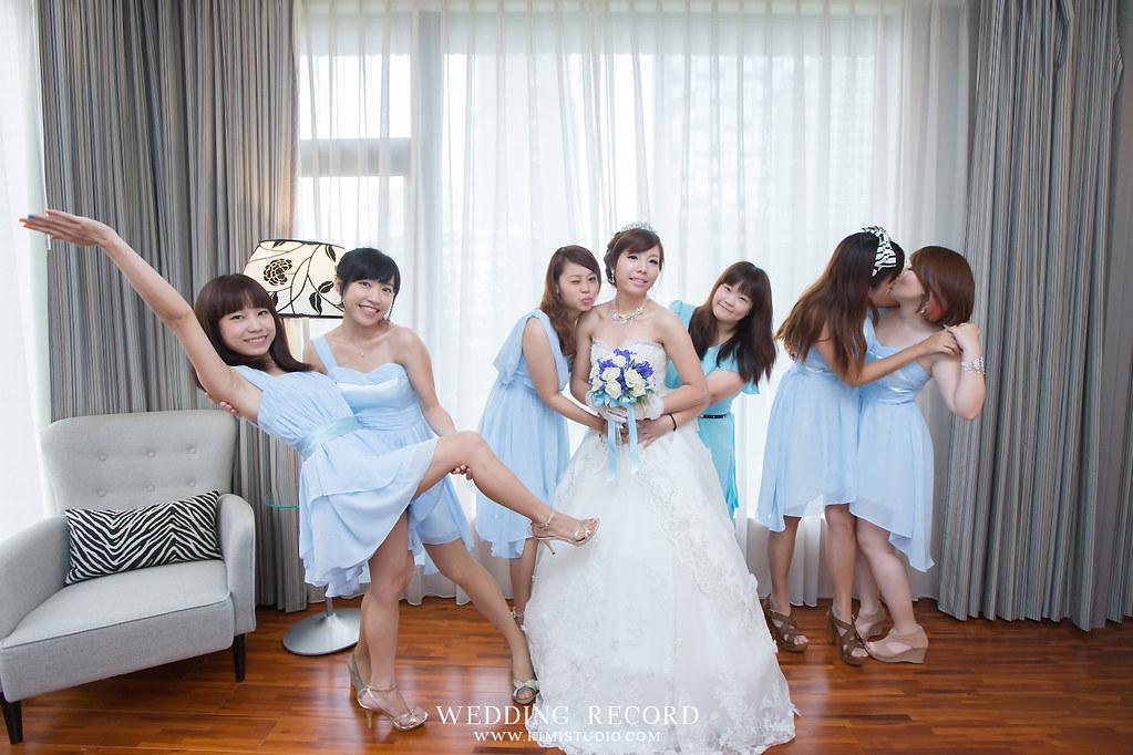 2013.10.06 Wedding Record-051