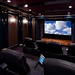 Home Theatre by Home Theatre