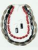 gifts-women-stylish-apparel-jewelry-discounts-sarasota-fl-5