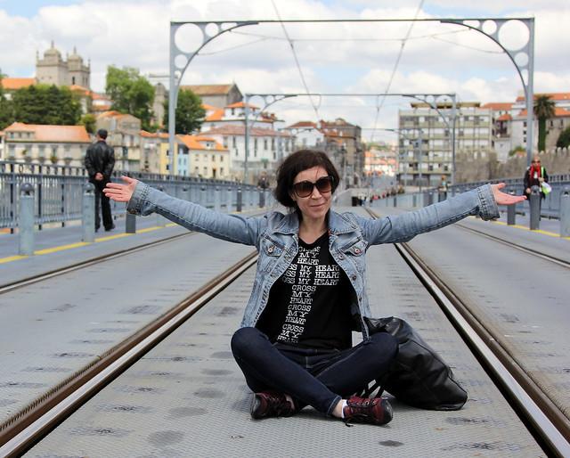 Porto_May13