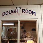 dough_room