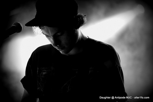 Daughter @ Antipode MJC - novembre 2013 - alter1fo (6)