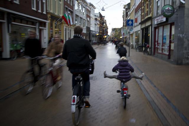 Groningen Kids_3