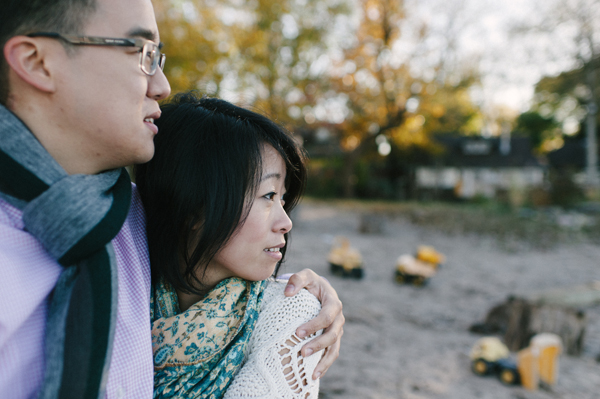 toronto-islands-engagement-session- C&E-Celine-Kim-Photography-7