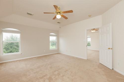 1010 Winding Creek Round Rock Tx Teravista Sold