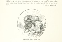 Image taken from page 264 of 'The rivers of Great Britain. Descriptive, historical, pictorial. Rivers of the east coast'