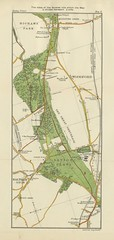 Image taken from page 51 of '[Epping Forest. [With plates and maps.]]'