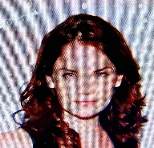 ruth wilson plasy,other
