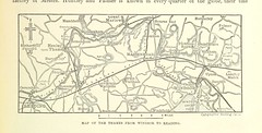 """British Library digitised image from page 331 of """"Our own country. Descriptive, historical, pictorial"""""""