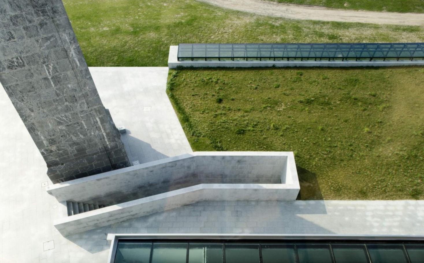foto Aiotor Ortiz via plataforma arquitectura II