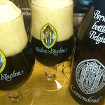 ベルギービール大好き!!ベルギービール大好き!!コルセンドンク・パーテルCorsendonk Pater