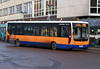 herts - centrebus yuj56jyb stevenage 09-12-13 JL by johnmightycat1
