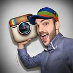 Ben Heine on Instagram