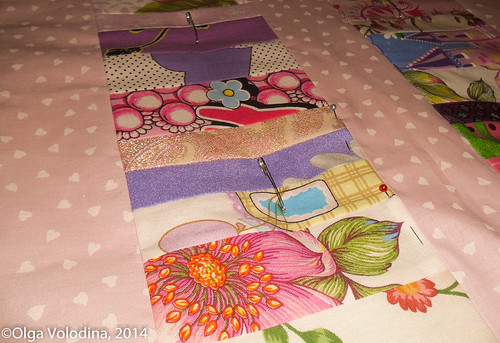 Olga's_first_quilt_4