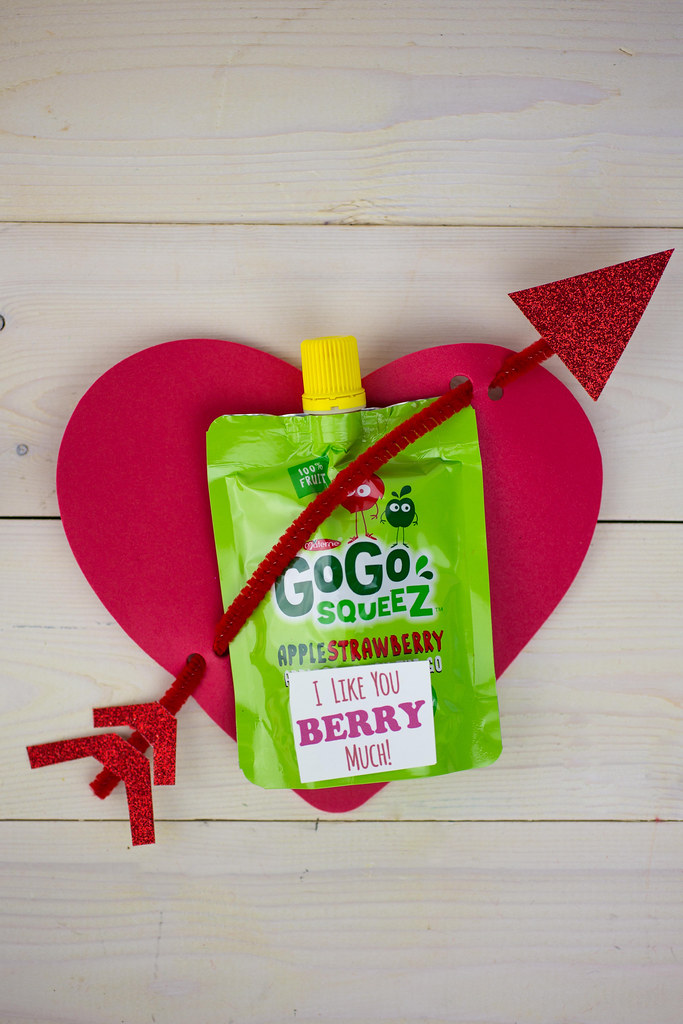 Berry Much Valentine-9