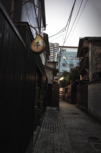 2014.01.26(R0014349LR_GR_Sunlight Contrast
