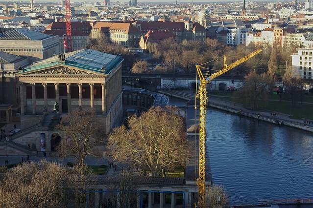 103 - Berliner Dom