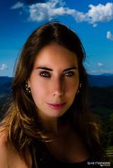 Leticia - Rancho Queimado