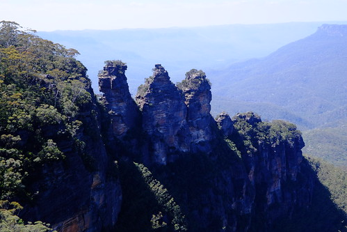 Blue Mountains Australia 12