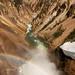 Grand Canyon of Yellowstone by BillKristiansen