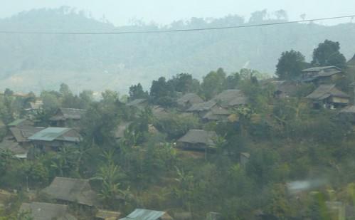 Th-Mae Sot-Um phang 3 (25)