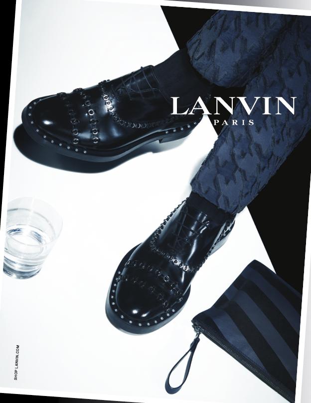 lanvin-primavera-estate-2014-campagna