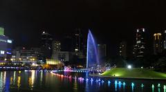 Kuala Lumpur Centre