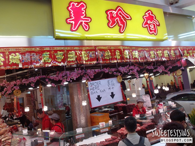 chinatown singapore must visit before chinese new year singapore travel blog (6)