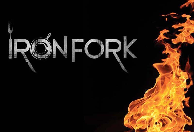 IronFork-banner