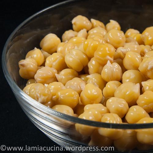 Aetherischer Hummus, confierter Lachs 2014 02 03_3083